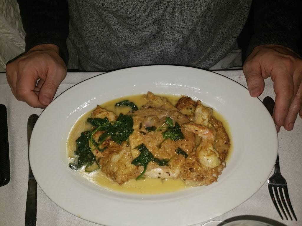Stella D'oro   restaurant   109 College St, Middletown, CT 06457, USA   8607887089 OR +1 860-788-7089