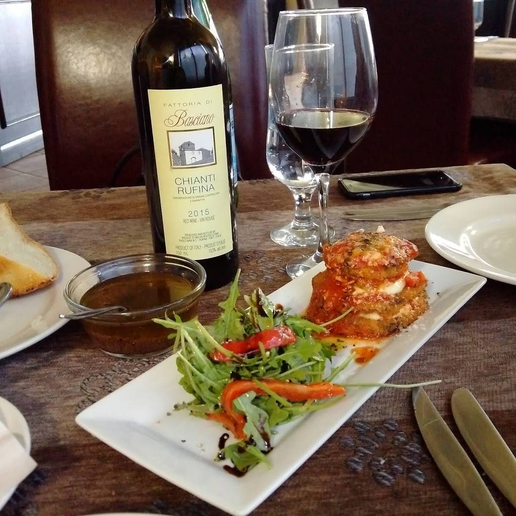 Marcelos Restaurant | restaurant | 2435 Eagle St N, Cambridge, ON N3H 4R7, Canada | 5196504257 OR +1 519-650-4257