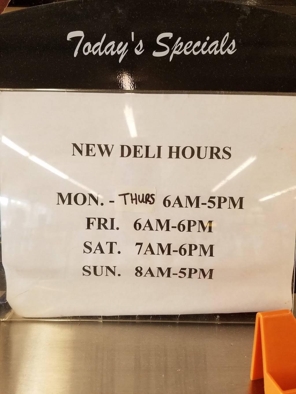 Jiffy Store & Deli   restaurant   32951 College Ave, San Antonio, FL 33576, USA   3525883463 OR +1 352-588-3463