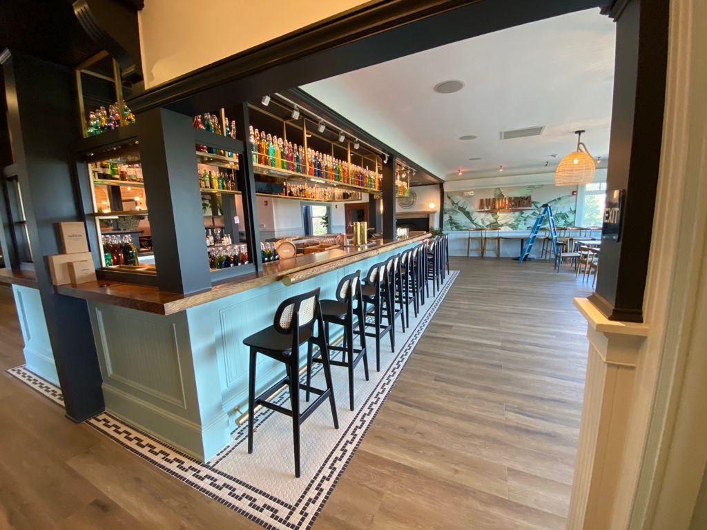 Ayawaska Hilltop Novato   restaurant   850 Lamont Ave, Novato, CA 94945, USA   4159442066 OR +1 415-944-2066