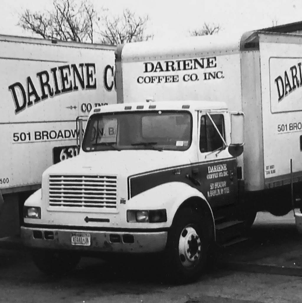 Dariene Coffee | restaurant | 501 Broadway, West Babylon, NY 11704, USA | 6316610224 OR +1 631-661-0224