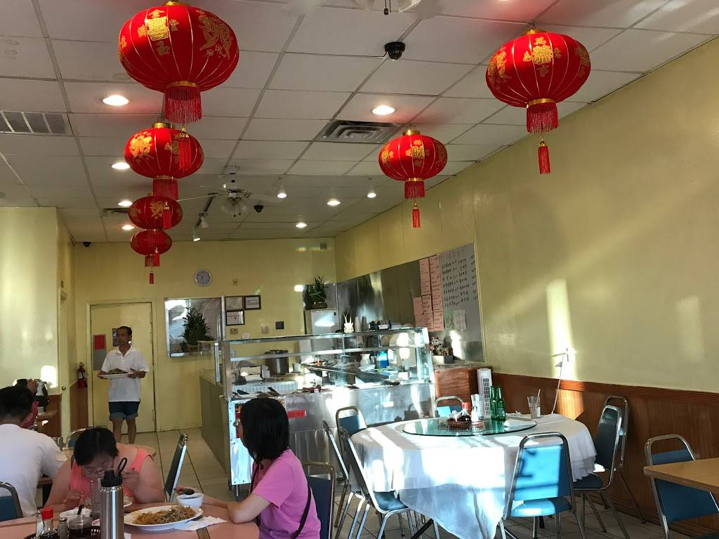 Taiwan Cafe 马师傅面馆 | restaurant | 300 Terrace Dr, Richardson, TX 75081, USA | 4698026211 OR +1 469-802-6211