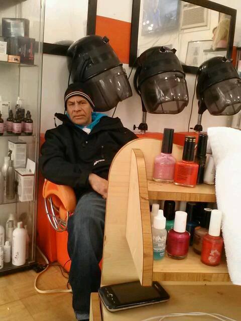 Subway | restaurant | 2866 John F. Kennedy Blvd, Jersey City, NJ 07306, USA | 2017985959 OR +1 201-798-5959