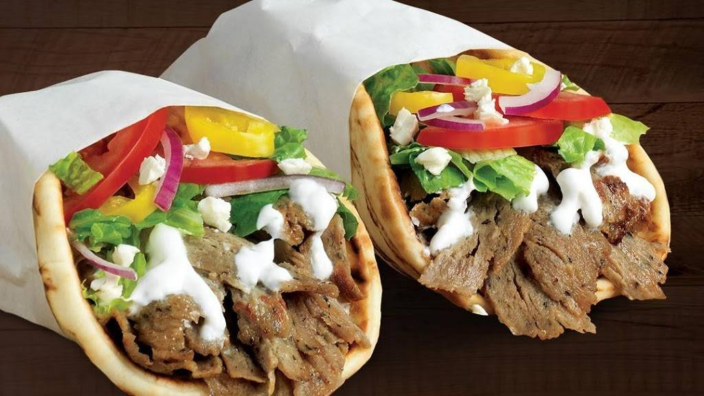 Quiznos | restaurant | 2175 Meeker Ave, Richmond, CA 94804, USA | 5106201930 OR +1 510-620-1930