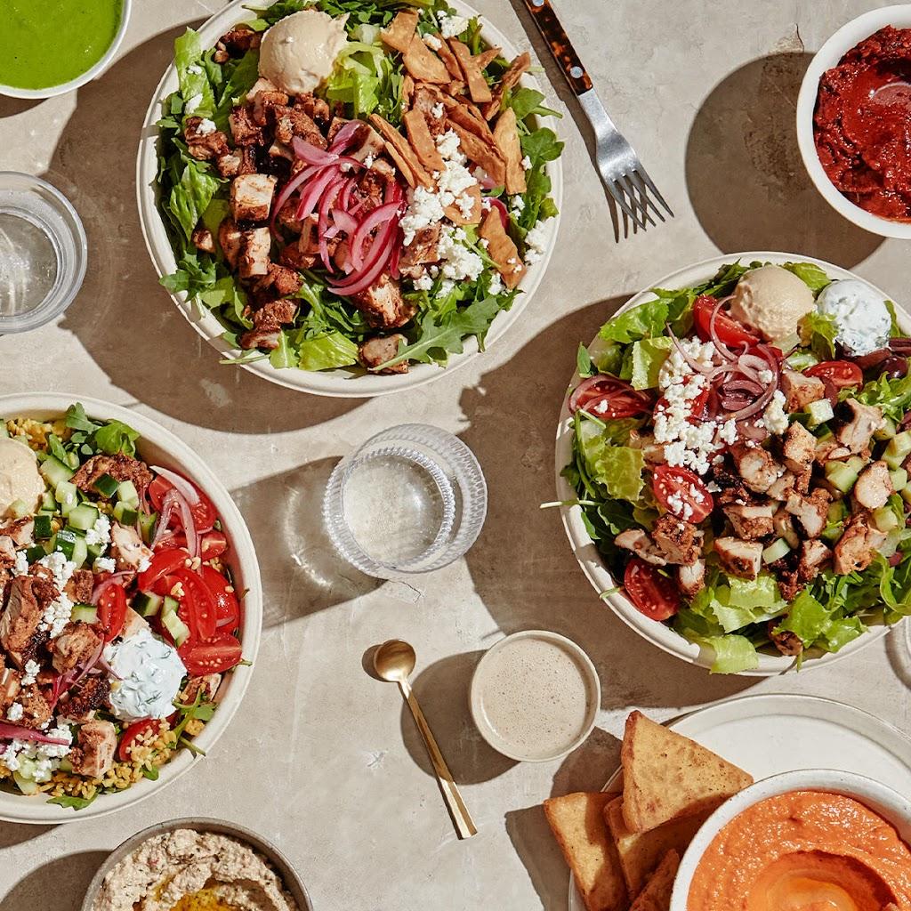 CAVA | restaurant | 145 Alps Rd, Athens, GA 30606, USA | 7067155481 OR +1 706-715-5481