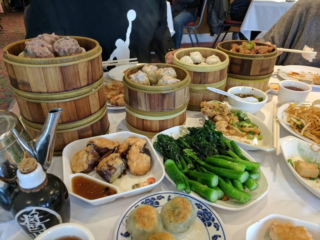 S & T Hong Kong Seafood Restaurant | restaurant | 2578 Noriega St, San Francisco, CA 94122, USA | 4156658338 OR +1 415-665-8338