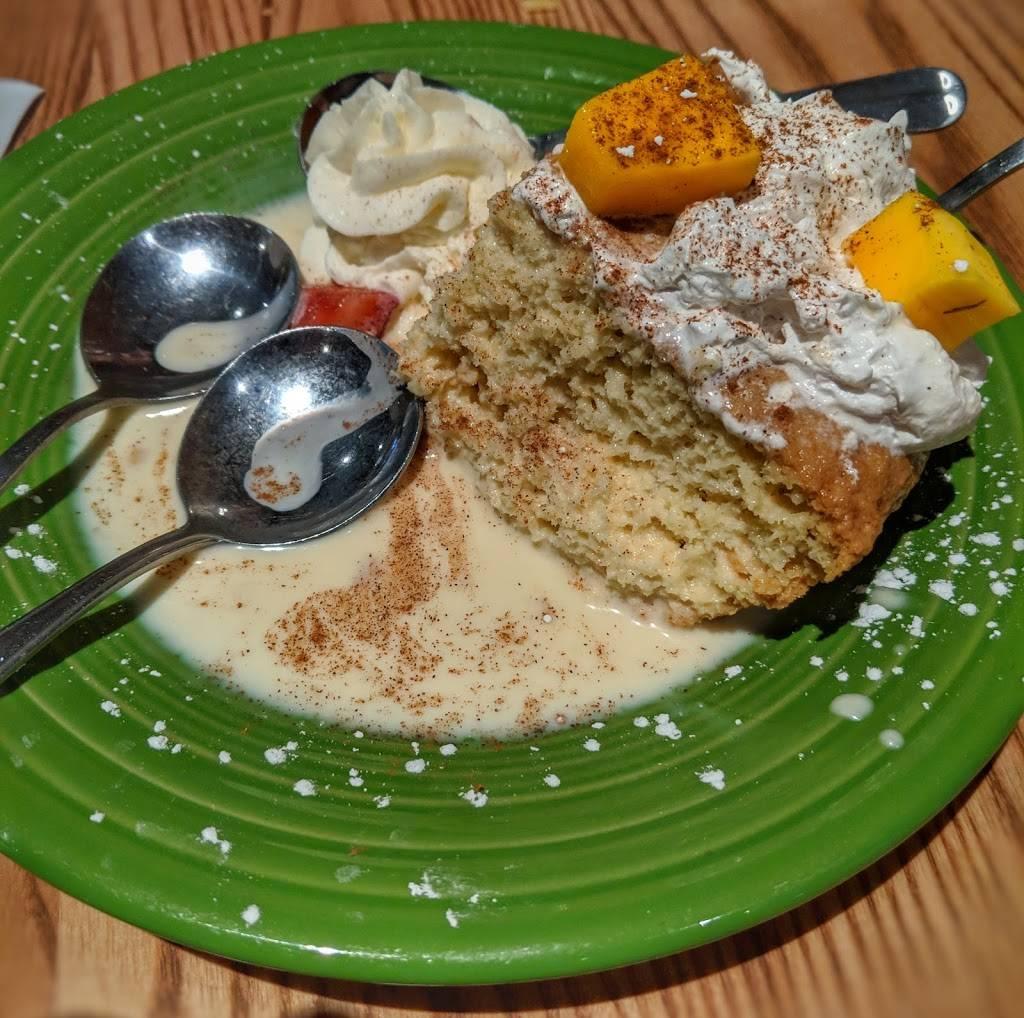Pablos Mexican Kitchen | restaurant | 9711 S Mason Rd, Richmond, TX 77407, USA | 8325352900 OR +1 832-535-2900