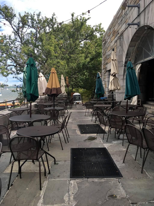 Boat Basin Cafe | cafe | W 79th St, New York, NY 10024, USA | 2124965542 OR +1 212-496-5542