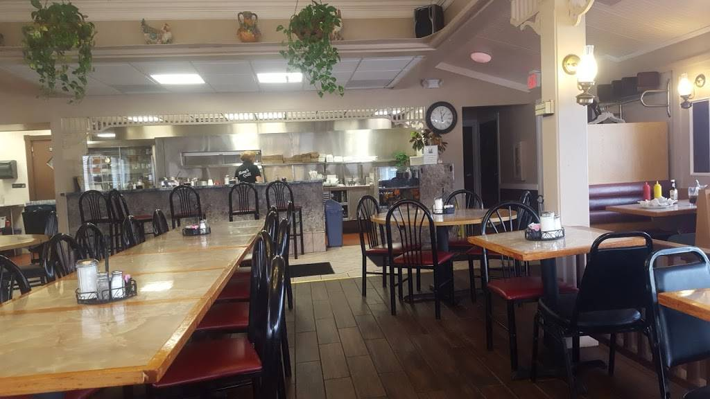 Marys Grill | restaurant | 28750 Plymouth Rd, Livonia, MI 48150, USA | 7347435858 OR +1 734-743-5858