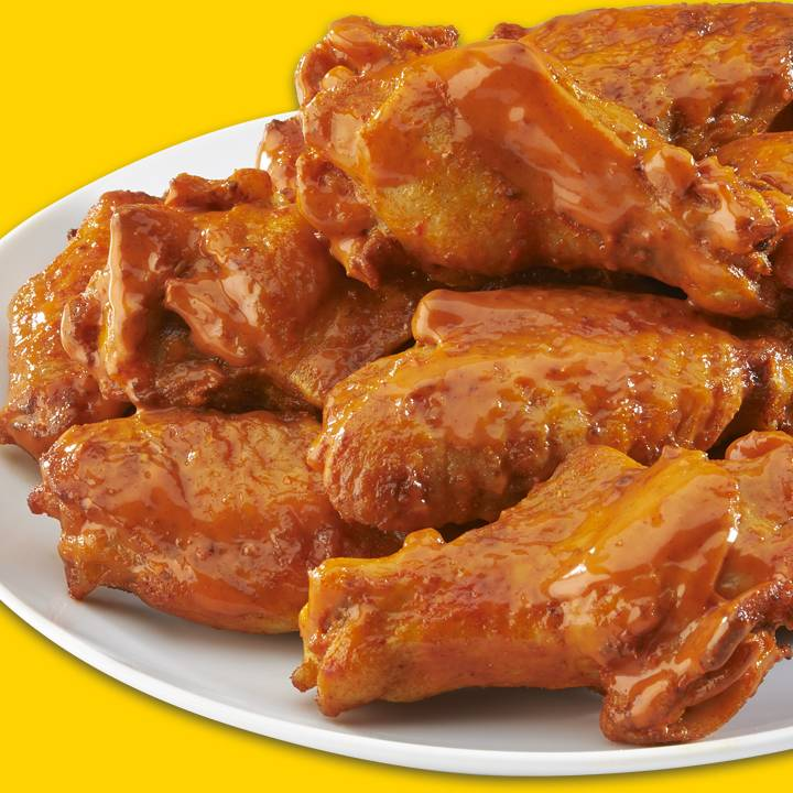 Hungry Howies Pizza   meal delivery   31400 Harper Ave, St Clair Shores, MI 48082, USA   5862948090 OR +1 586-294-8090