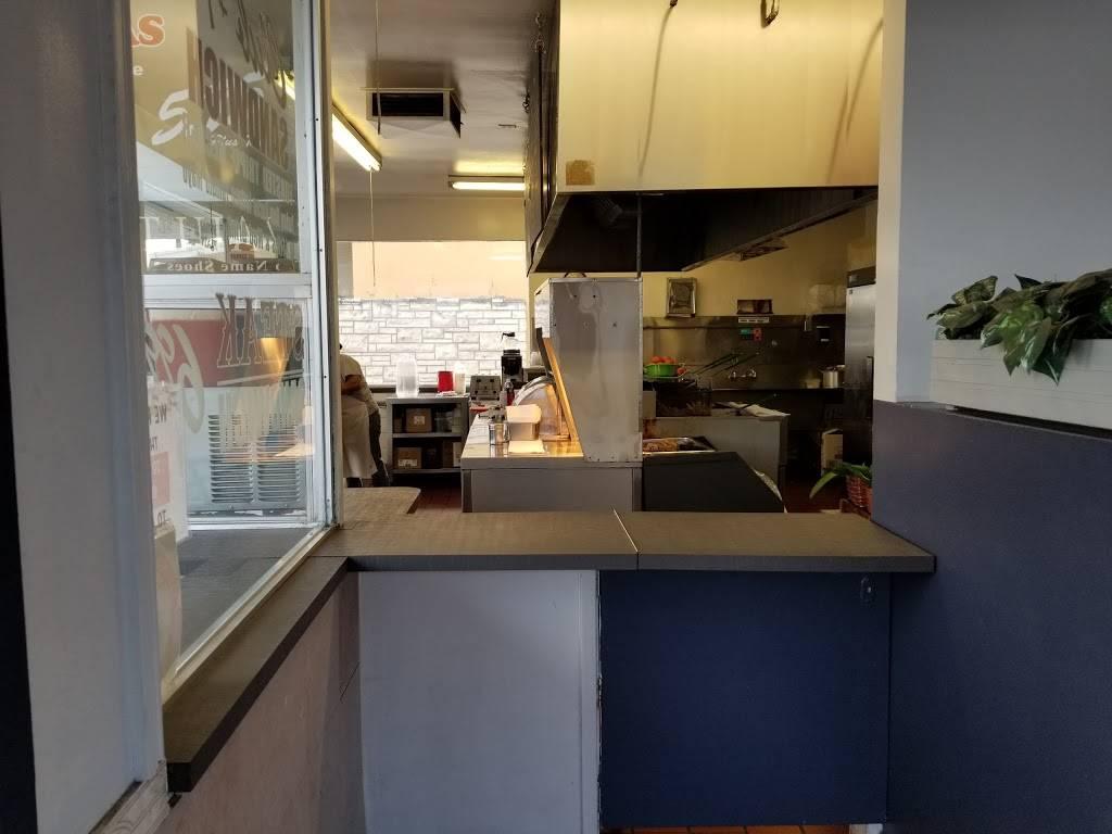 A&Js   restaurant   403 S Brookhurst Rd, Fullerton, CA 92833, USA   7145251548 OR +1 714-525-1548