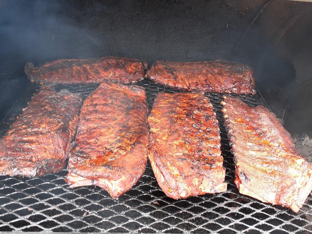 East Kings Corner Outdoor Cafe   restaurant   1400 N Davis Hwy, Pensacola, FL 32503, USA   8503325511 OR +1 850-332-5511