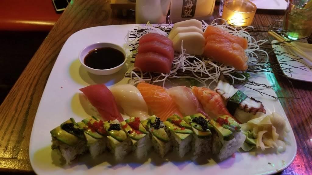 Wildfish   restaurant   60 S Arlington Heights Rd, Arlington Heights, IL 60005, USA   8478708260 OR +1 847-870-8260