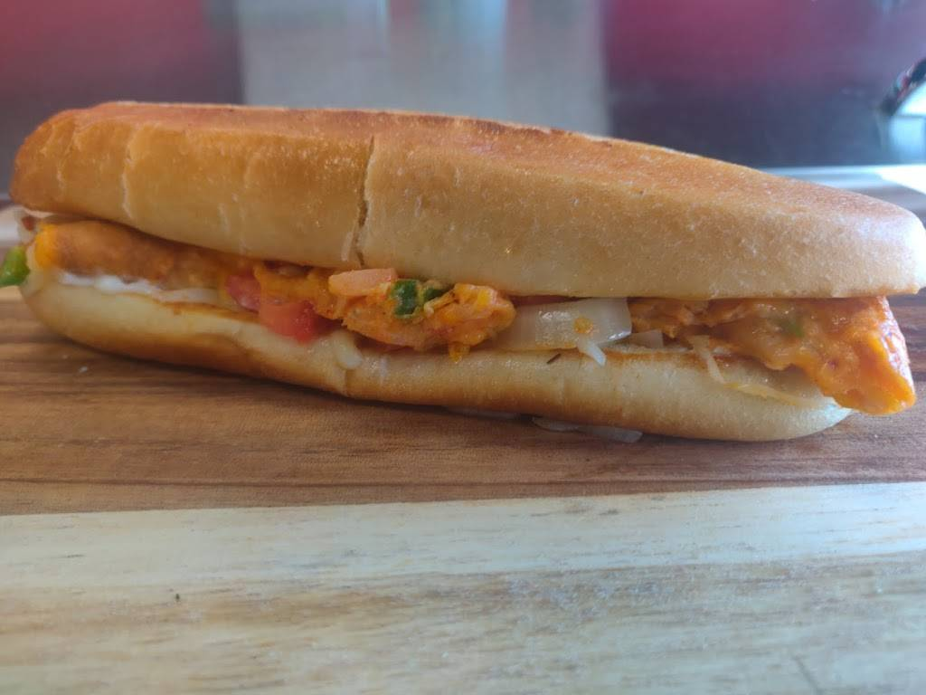 Bites n Melts | restaurant | 7095 S US Hwy 17 92, Casselberry, FL 32718, USA | 4073354603 OR +1 407-335-4603