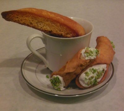 Zanzis Italian Deli | meal takeaway | 113 W 1st St, Elmhurst, IL 60126, USA | 6305300010 OR +1 630-530-0010