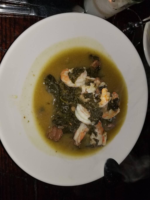 Maite | restaurant | 159 Central Ave, Brooklyn, NY 11221, USA | 7183663090 OR +1 718-366-3090