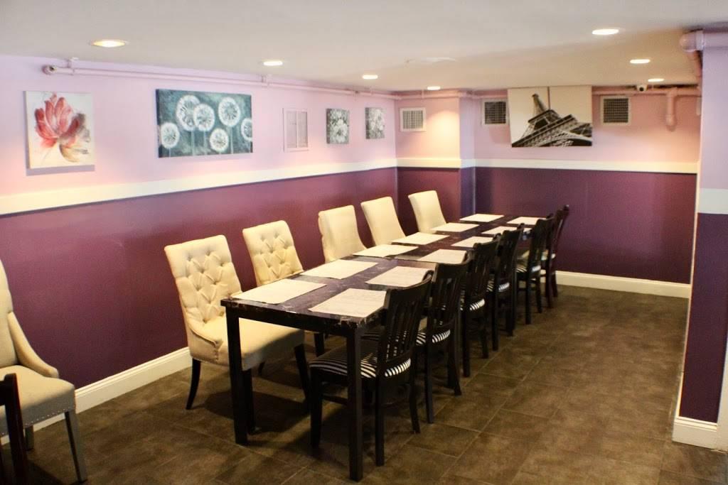 Kimchi Mama   restaurant   280 Broad Ave, Palisades Park, NJ 07650, USA   2015851083 OR +1 201-585-1083