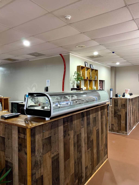 Golden City & pelham | restaurant | 3321 Hwy 52 W STE G, Pelham, AL 35124, USA | 2053587202 OR +1 205-358-7202
