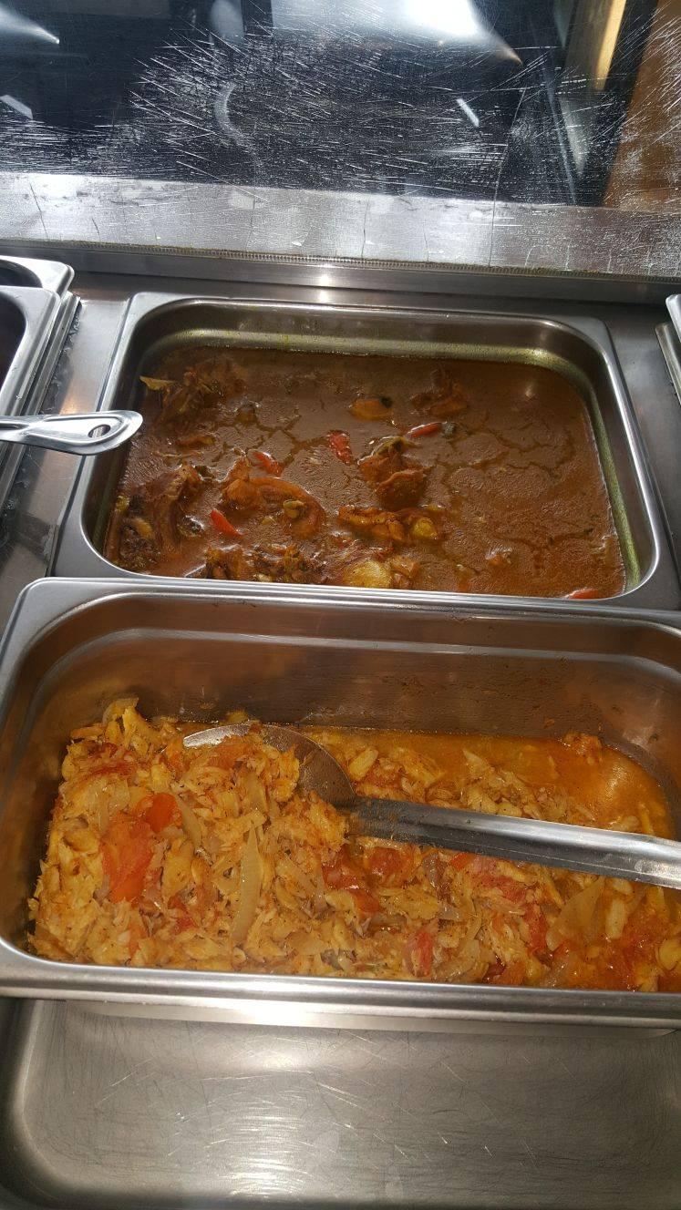 Sea Jammins Caribbean Cuisine | restaurant | 3827 Bronxwood Ave, Bronx, NY 10469, USA | 7189943875 OR +1 718-994-3875