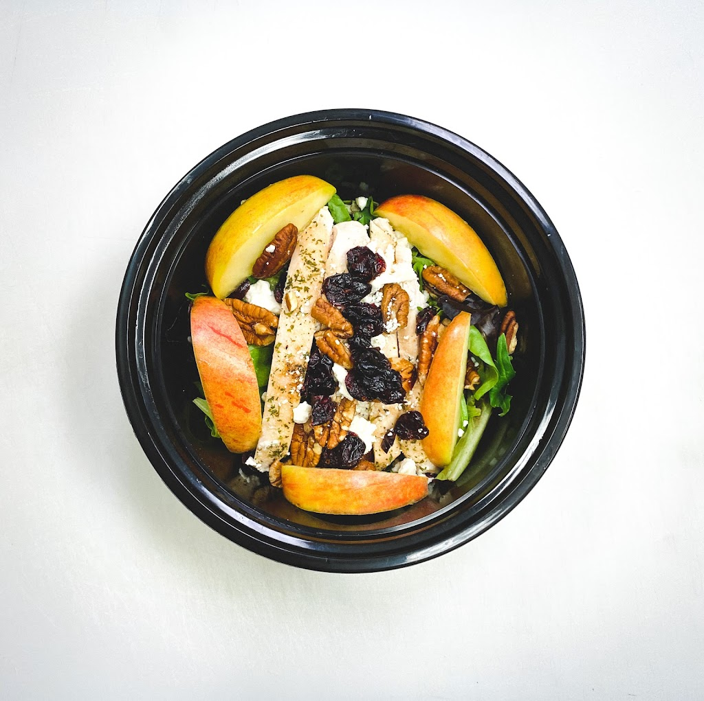 PREP PROS   meal delivery   2401 W Pensacola St Suite A & B, Tallahassee, FL 32304, USA   8508883147 OR +1 850-888-3147