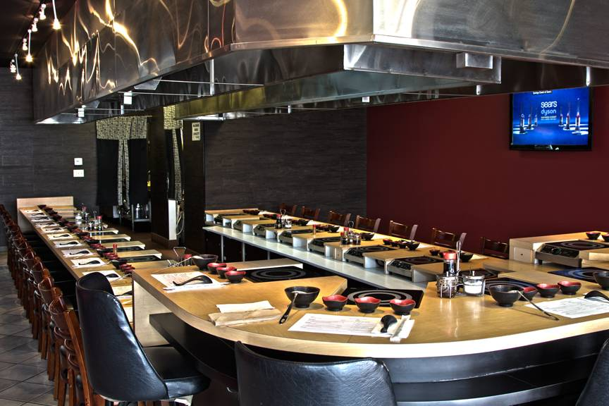 Ten Shabu | restaurant | 1015 S Glendora Ave, West Covina, CA 91790, USA | 6268143248 OR +1 626-814-3248