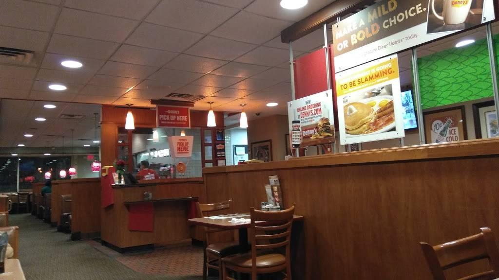Dennys | restaurant | 2200 Lebanon Church Rd, West Mifflin, PA 15122, USA | 4126553212 OR +1 412-655-3212