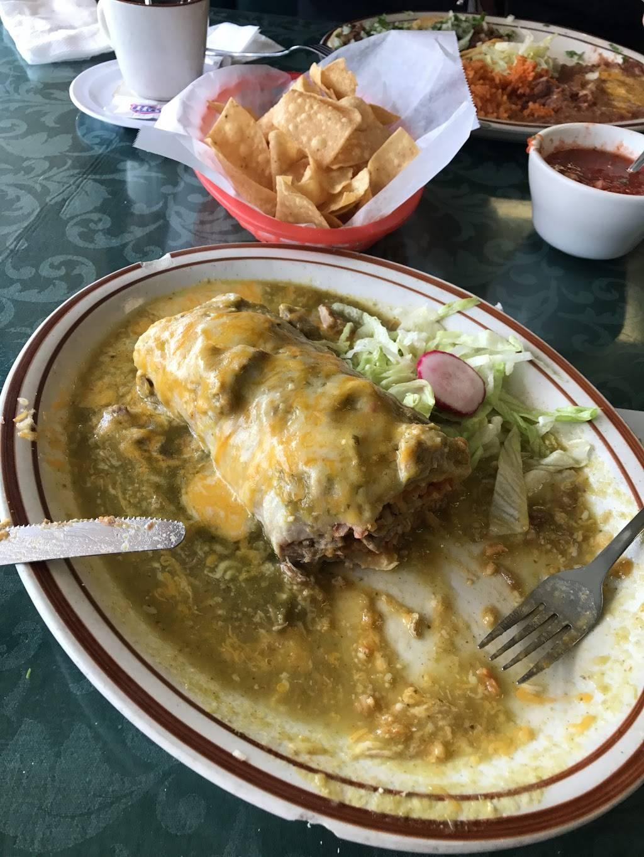 Cabos | restaurant | 1731 Katella Ave, Anaheim, CA 92804, USA | 7147749672 OR +1 714-774-9672