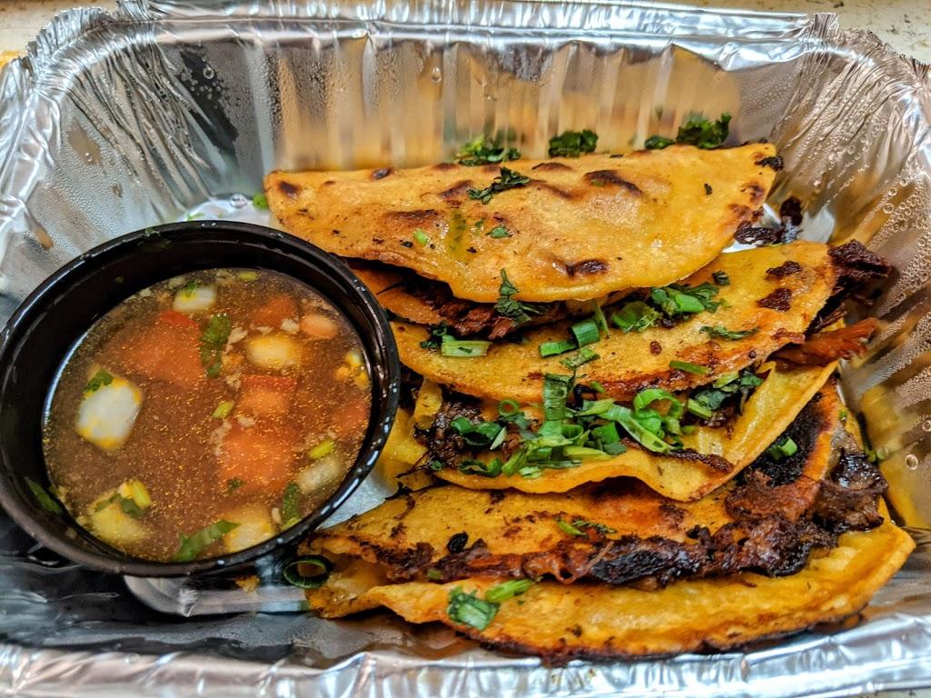 TBT El Gallo | restaurant | 2118 W Cary St, Richmond, VA 23220, USA | 8045173945 OR +1 804-517-3945