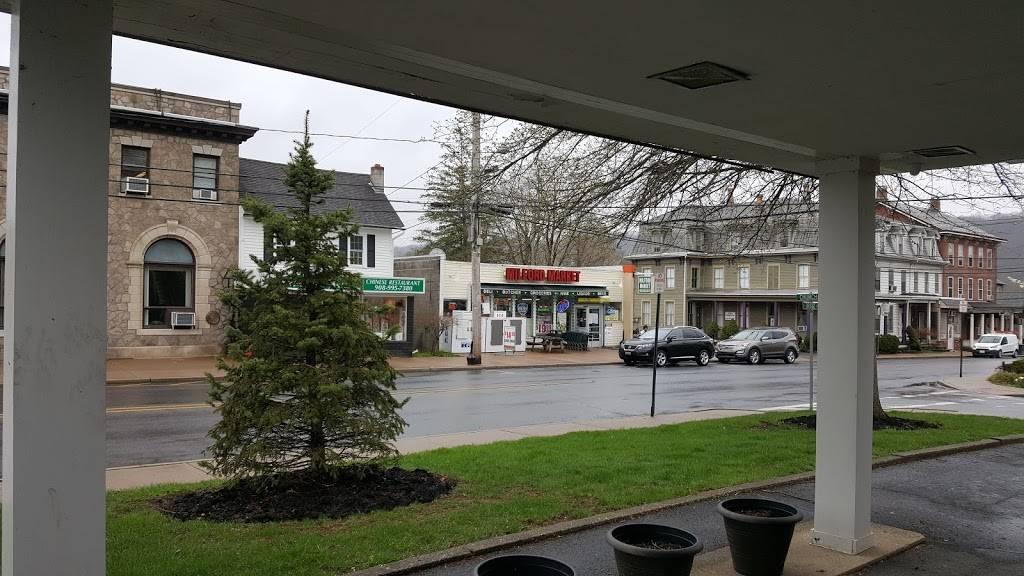 Panda House | restaurant | 32 Bridge St, Milford, NJ 08848, USA | 9089957380 OR +1 908-995-7380