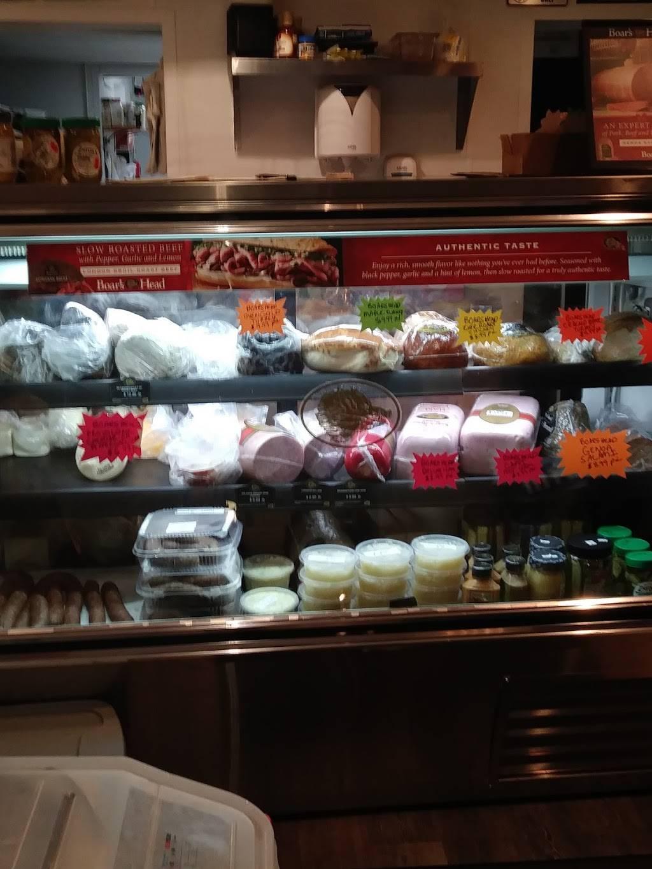 Shak's Olde 2St Deli, Grocery & Pizzeria | restaurant | 1841 S 2nd St, Philadelphia, PA 19148, USA | 2677619040 OR +1 267-761-9040