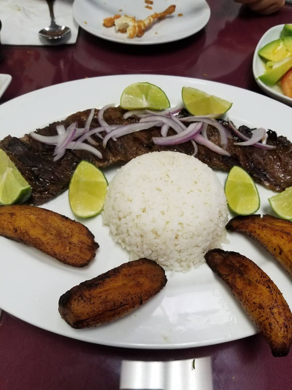 Me Sabe A Peru | restaurant | 440 58th St, West New York, NJ 07093, USA | 2018688662 OR +1 201-868-8662