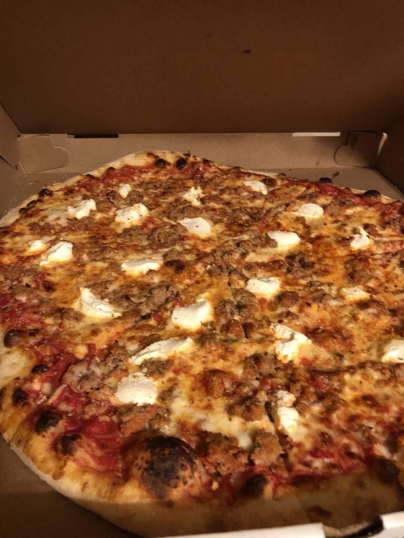 Buonosspolis | restaurant | 326 Garden St, Carlstadt, NJ 07072, USA | 2014145556 OR +1 201-414-5556