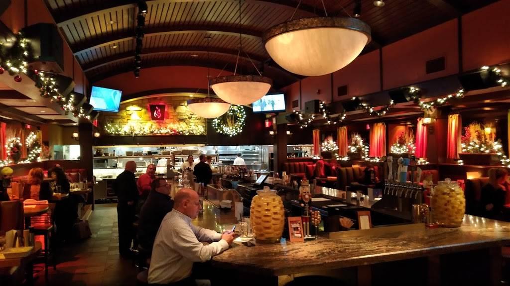 Redstone American Grill | restaurant | 13 Lincoln Center, Oakbrook Terrace, IL 60181, USA | 6302680313 OR +1 630-268-0313