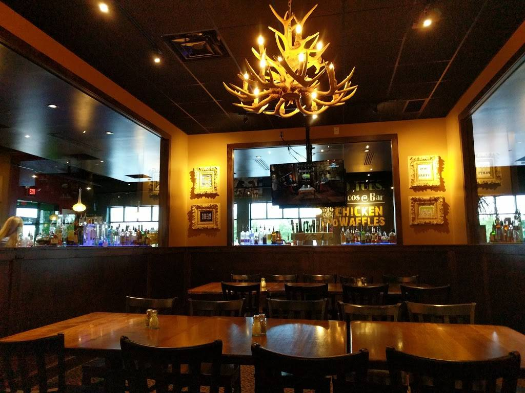 Table Six Kitchen + Bar   Restaurant   9 Whipple Ave NW, North ...