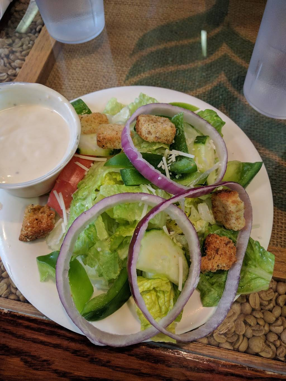 Granby Bistro & Deli | restaurant | 225 Granby St, Norfolk, VA 23510, USA | 7576227003 OR +1 757-622-7003