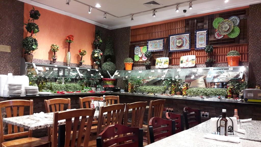 Oliveiras Restaurant E Boston   restaurant   297 Chelsea St, Boston, MA 02128, USA   6175617277 OR +1 617-561-7277