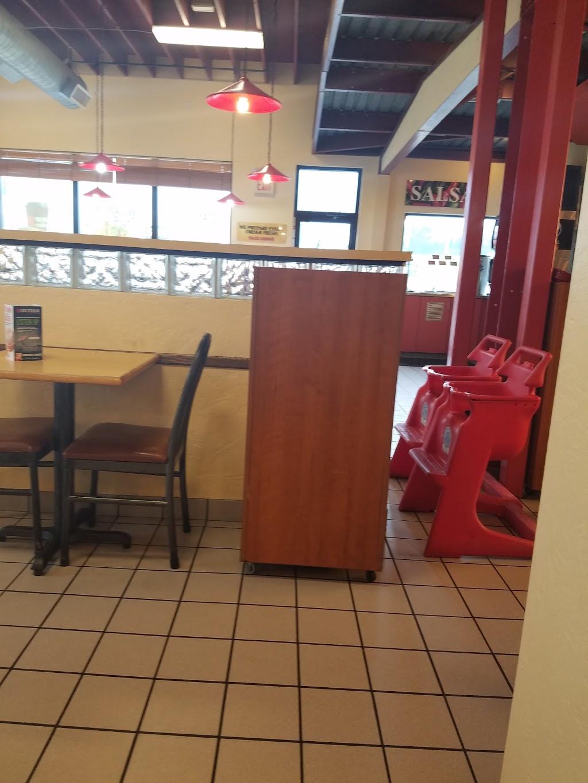 Taco Johns | restaurant | 4209 N Cliff Ave, Sioux Falls, SD 57104, USA | 6053387121 OR +1 605-338-7121