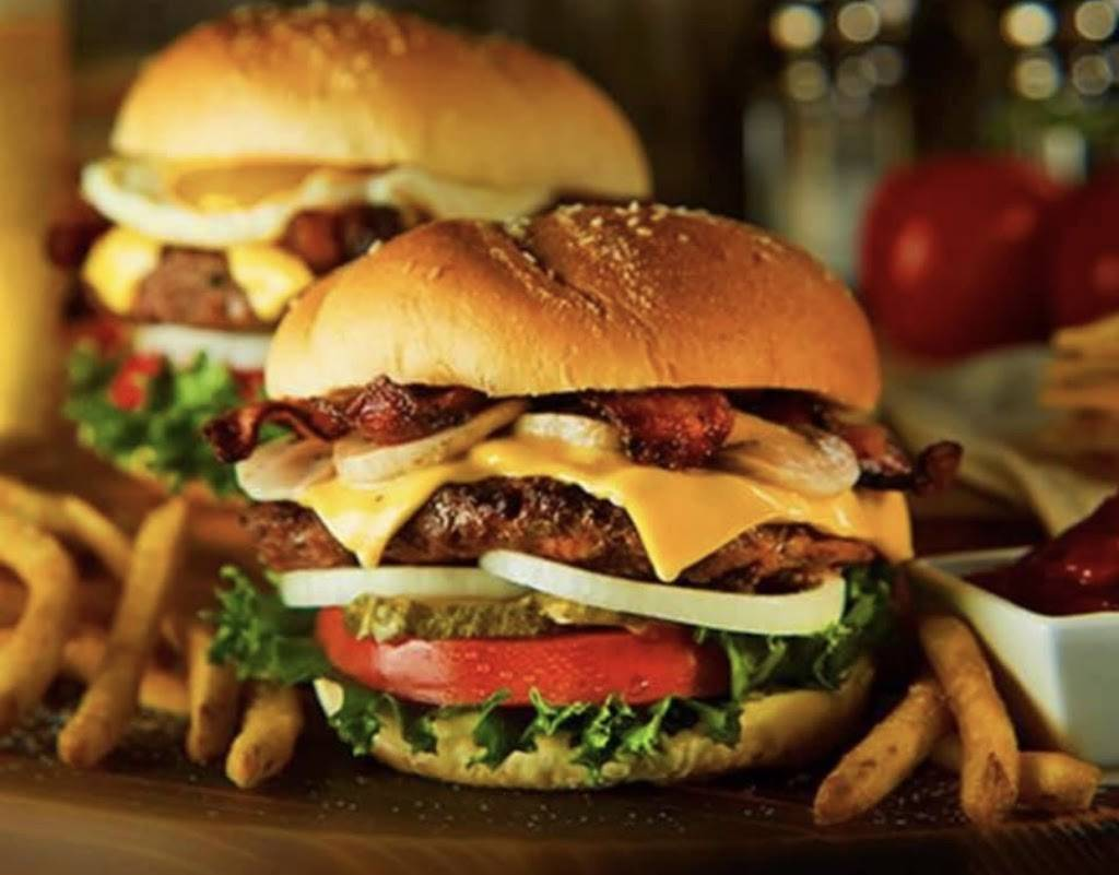 Tinas Diner & Ice Cream Cafe   restaurant   9732, 5743 N Lapeer Rd, North Branch, MI 48461, USA   8107936644 OR +1 810-793-6644