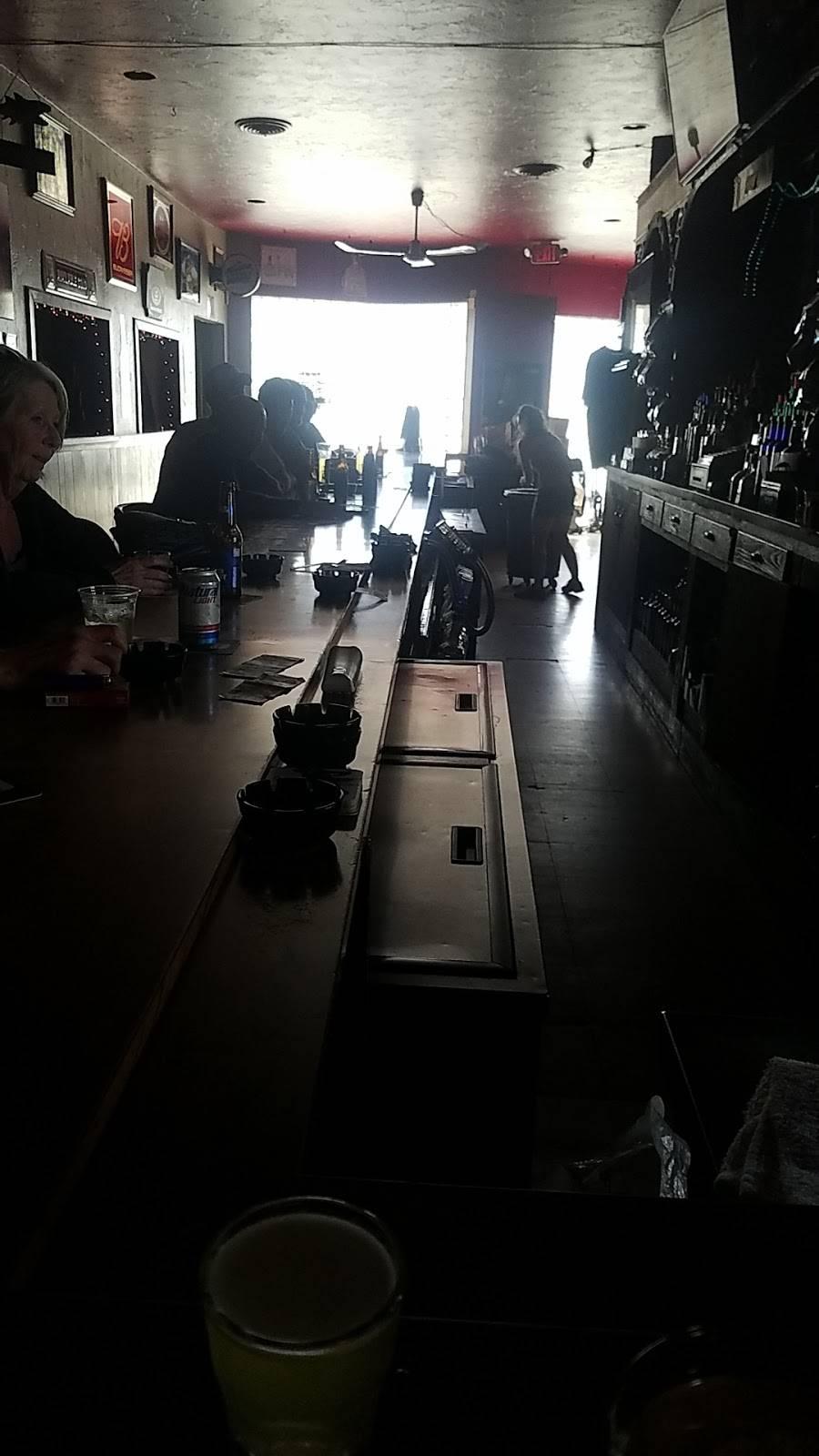 Bank Lounge | night club | 1078 Kenmore Blvd, Akron, OH 44314, USA | 3307456246 OR +1 330-745-6246