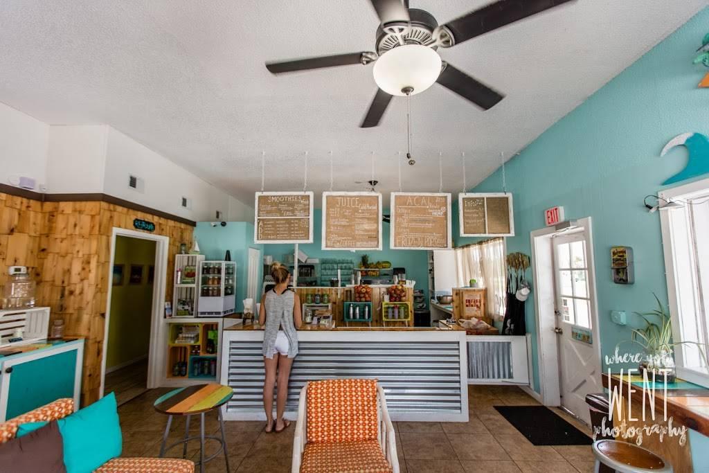 Mason Bar | cafe | 488 N Causeway, New Smyrna Beach, FL 32169, USA | 3864102904 OR +1 386-410-2904