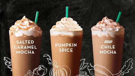 Starbucks | cafe | 704 N, MO-7, Blue Springs, MO 64014, USA | 8162246937 OR +1 816-224-6937