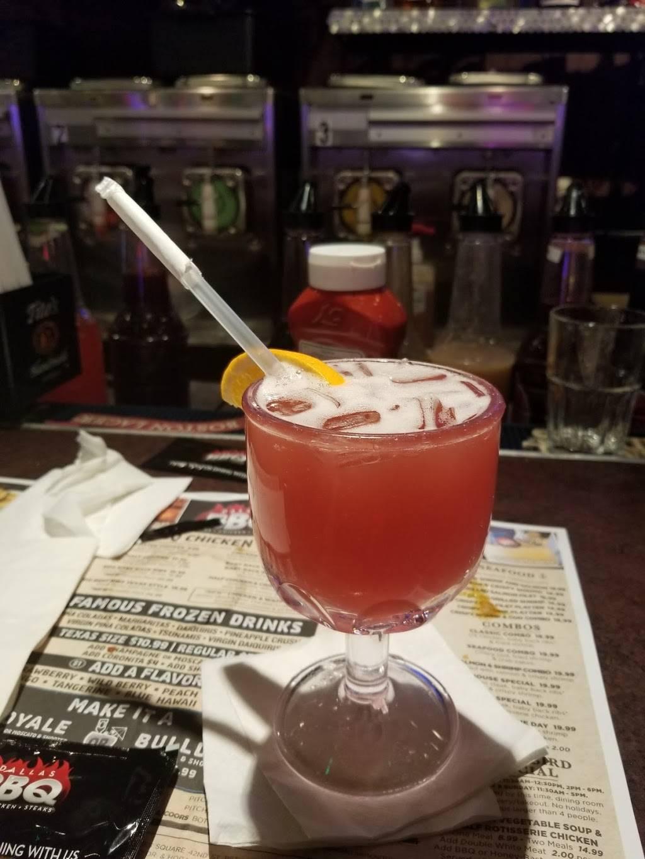 Dallas BBQ | restaurant | 261 8th Ave, New York, NY 10011, USA | 2124620001 OR +1 212-462-0001