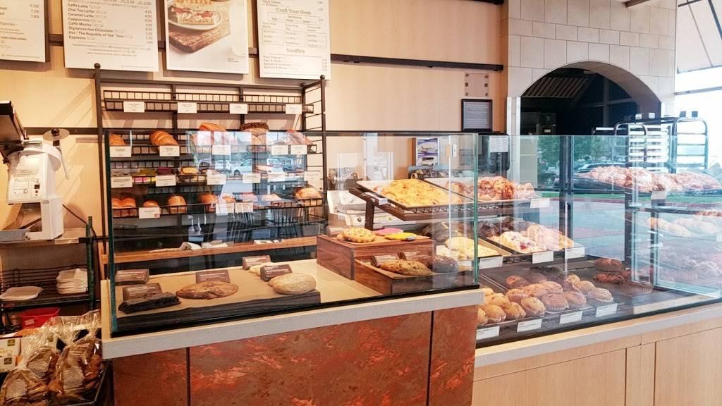Panera Bread   cafe   20700 S Avalon Blvd, Carson, CA 90746, USA   3104361545 OR +1 310-436-1545