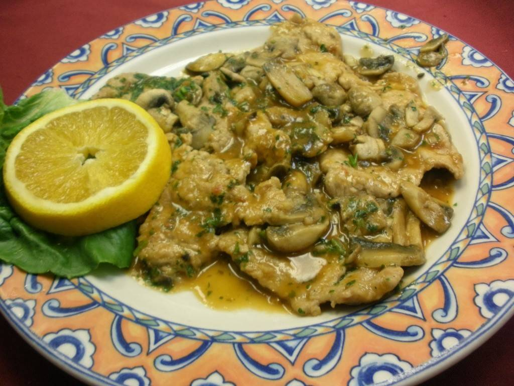 Mama Vesuvios East   restaurant   6361 W College Dr, Palos Heights, IL 60463, USA   7083712500 OR +1 708-371-2500