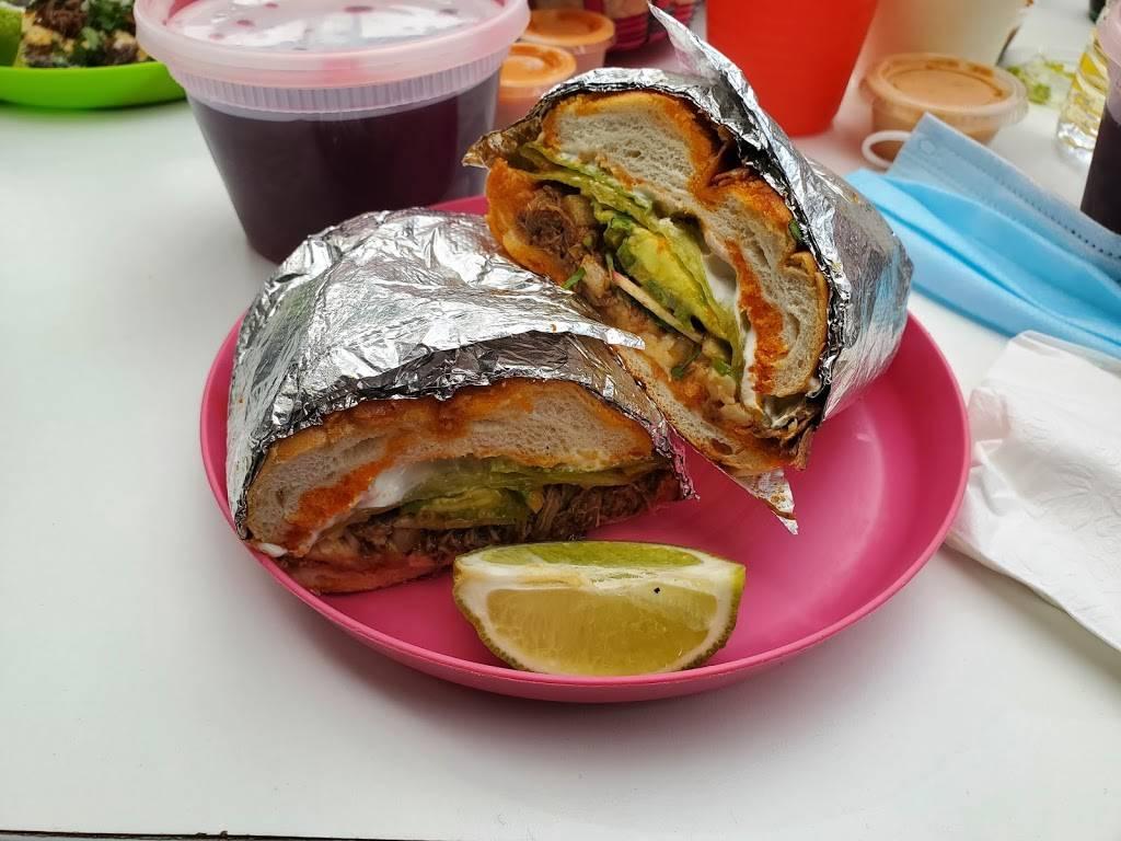 Chofi Birria | restaurant | 1708 Summit Ave, Union City, NJ 07087, USA | 2014306515 OR +1 201-430-6515