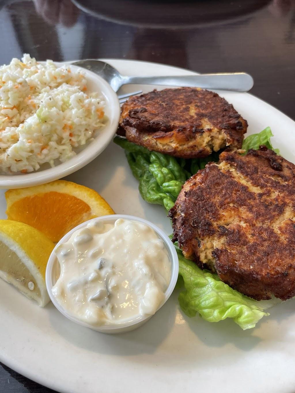 Mays Family Restaurant | restaurant | 1900 Spring Rd, Carlisle, PA 17013, USA | 7174225343 OR +1 717-422-5343