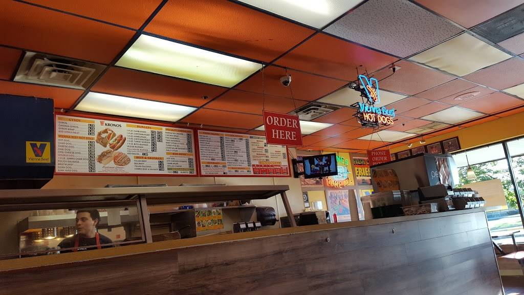 Wiener Take All   meal delivery   1117 Weiland Rd, Buffalo Grove, IL 60089, USA   8476342325 OR +1 847-634-2325