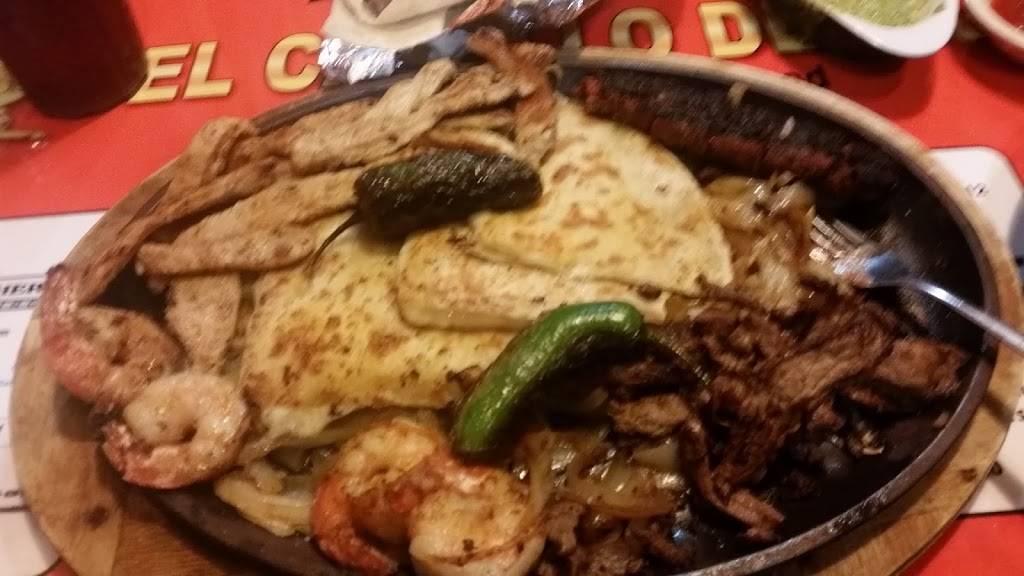 El Caballo de Oro | restaurant | 111 N Pine St, Pittsburg, KS 66762, USA | 6202311881 OR +1 620-231-1881
