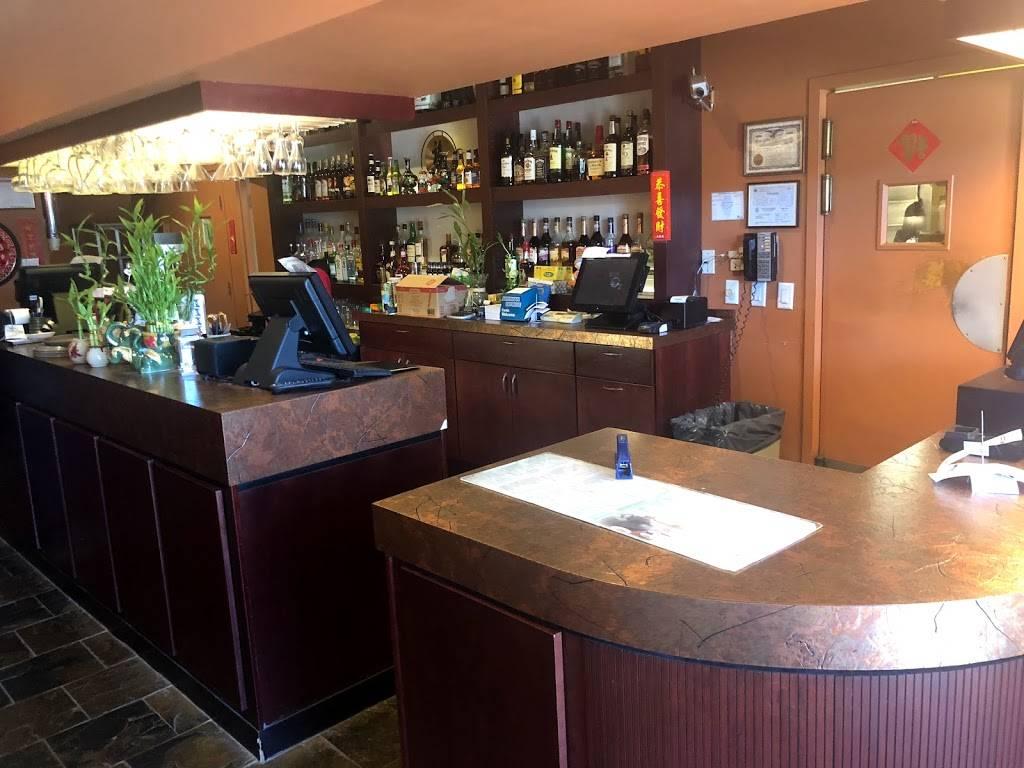 Yen Yen Restaurant   restaurant   4226 Arlington Heights Rd, Arlington Heights, IL 60004, USA   8472593400 OR +1 847-259-3400