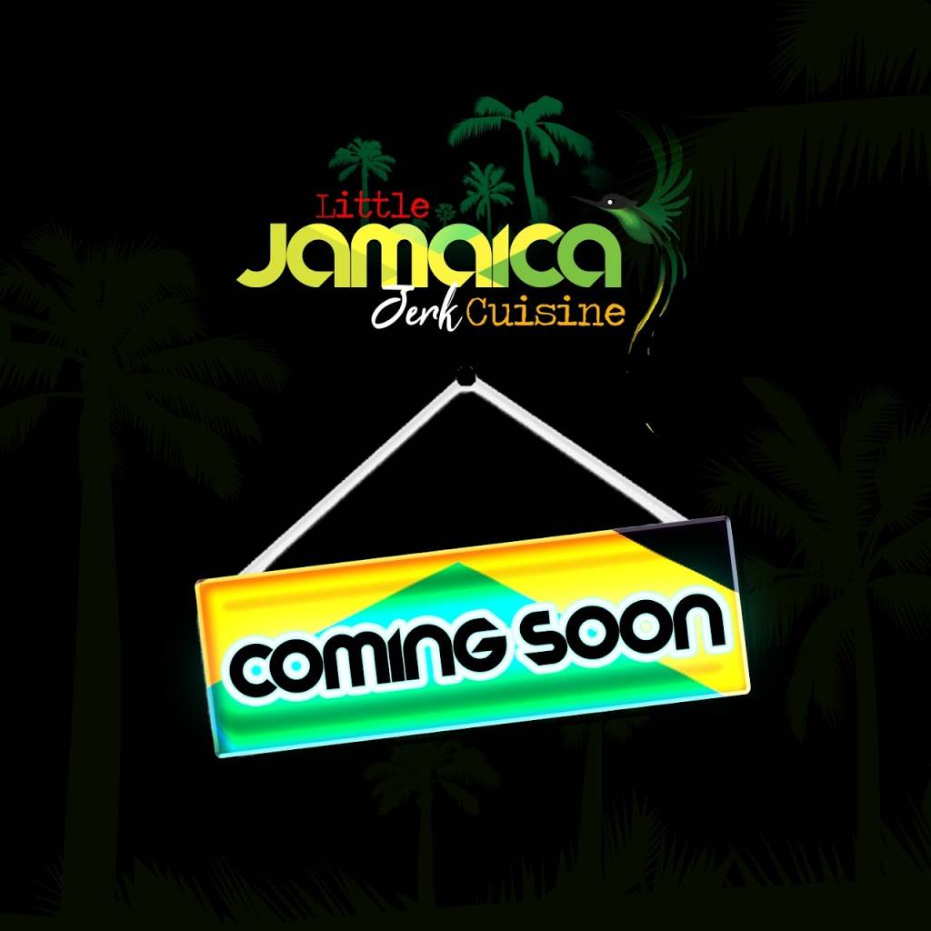 Little Jamaica jerk cuisine | restaurant | 6319 S King Dr, Chicago, IL 60637, USA | 7734203278 OR +1 773-420-3278